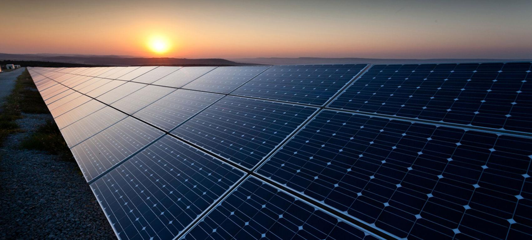 Financiamento Para Gera 231 227 O De Energia Solar Ganha Novas